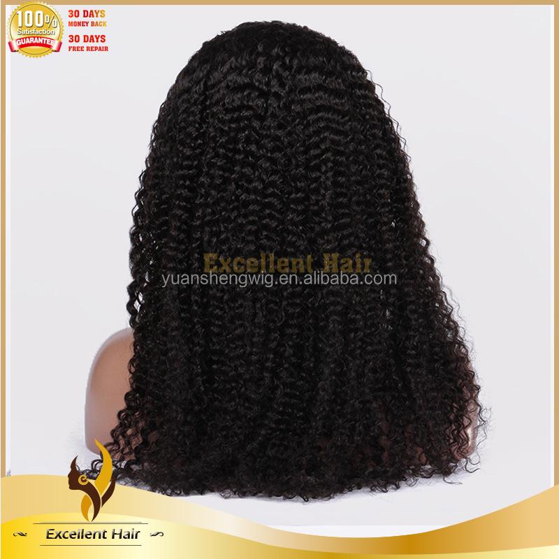 trade assurance african american alibaba express natural color virgin remy brazilian human hair. Black Bedroom Furniture Sets. Home Design Ideas