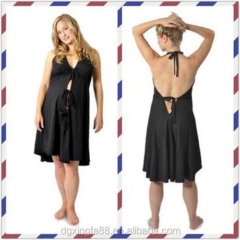 5f69fabe39de 2014 ultima casuale indossare abiti per le donne incinte abito moda incinta