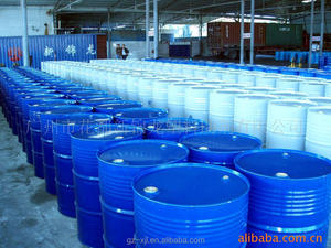 PVC Plasticizer Epoxy Fatty Acid Methyl Ester EFAME PVC Liquid Material Good Compatibility with Epoxy Resin Chemicals