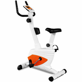 300 Watts Magnetic Control Exercise Spinner Bicycle Pedal