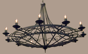 Gothic chandelier buy black chandelier product on alibaba gothic chandelier aloadofball Gallery