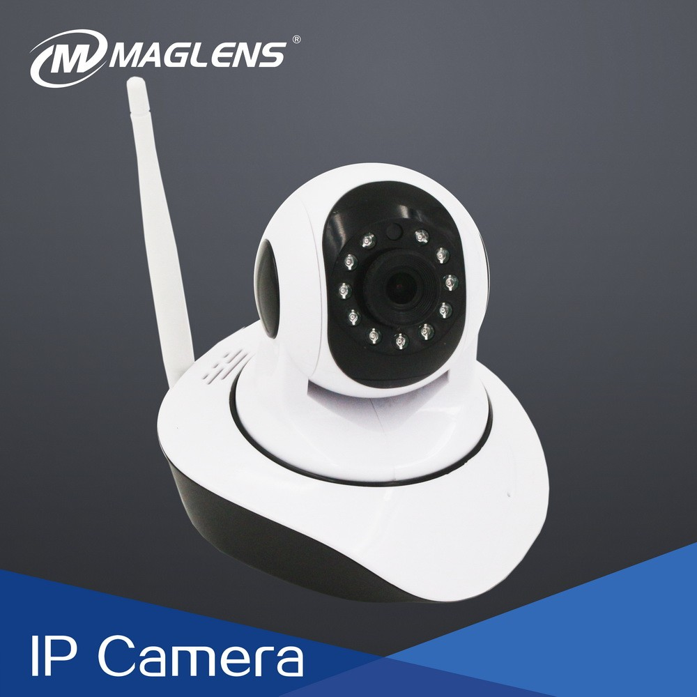 ip wifi smart video portero ip wifi youtube cctv wireless based CCTV security cameras for business