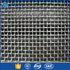 120/140 mesh nickel wire mesh(professional manufacture)