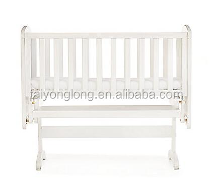 Cuna Cama Precios Bebé Cuna Colgante/del Bebé Portable - Buy Del ...