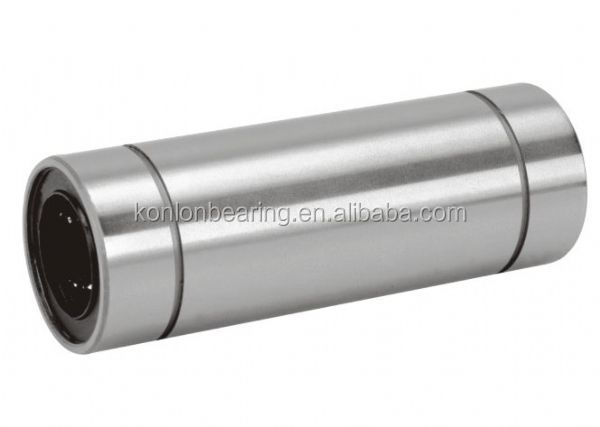 Good performance linear bearing LM 30 UU with high quality and low price