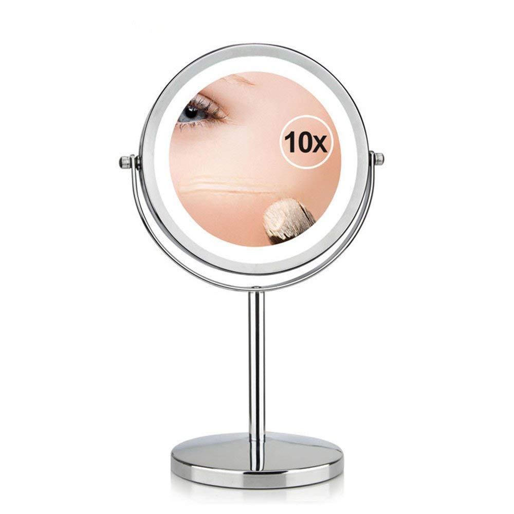 Cheap Compact Mirror 10x Find Compact Mirror 10x Deals On