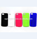 Selfie Bluetooth Remote Shutter with Mobile Phone Case for iPhone 5 for Samsung
