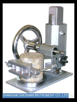 Specimen Capping Machine Core Trimmer Buy Cylinder