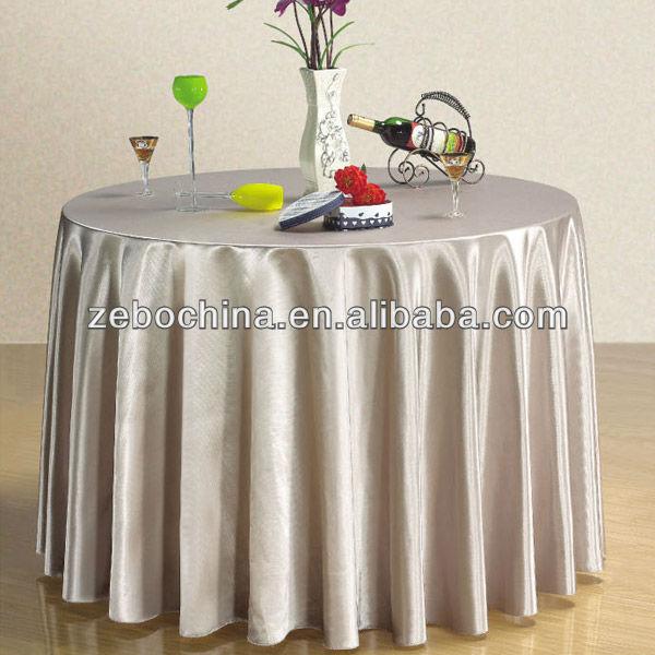 Design de mode directe usine made h tel gros linge de - Linge de table design ...
