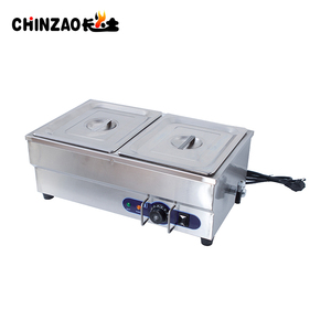 HOT SALE Hotel Restaurant Buffet Heating Appliance Bain Marie