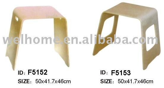 Kids Stool/children Bench/bentwood Furniture - Buy Kids StoolMulti-use StoolBentwood Stool Product on Alibaba.com  sc 1 st  Alibaba & Kids Stool/children Bench/bentwood Furniture - Buy Kids Stool ... islam-shia.org