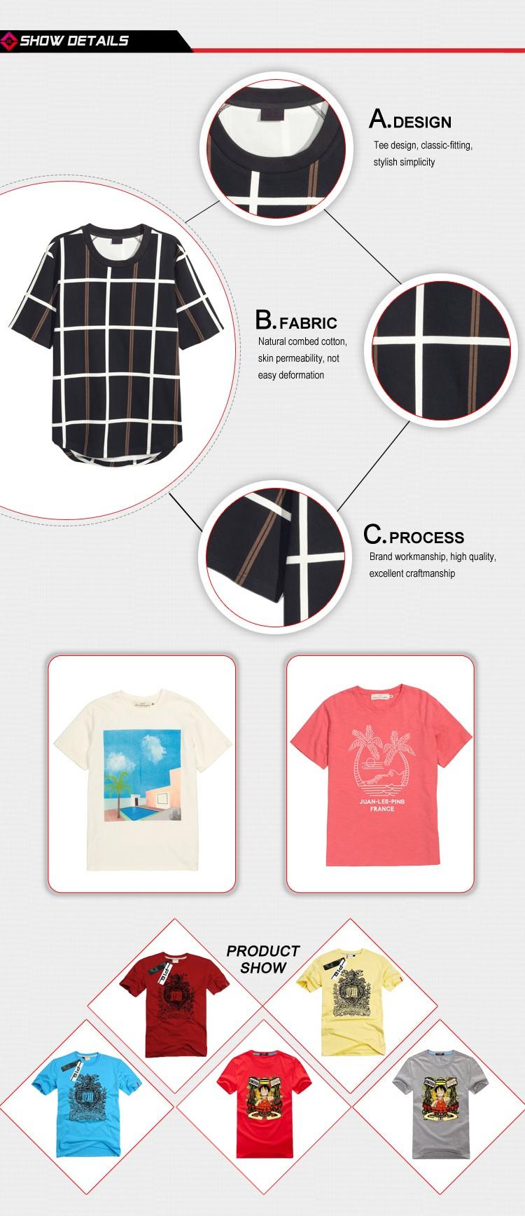 Zebra shirt design - Kid Zebra T Shirt Printing Cute Couple T Shirt Design For Sale
