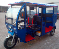 Best Price Popular Motorcycles/New Design 2015 Cheap Five Wheeler Tricycle For Sale India