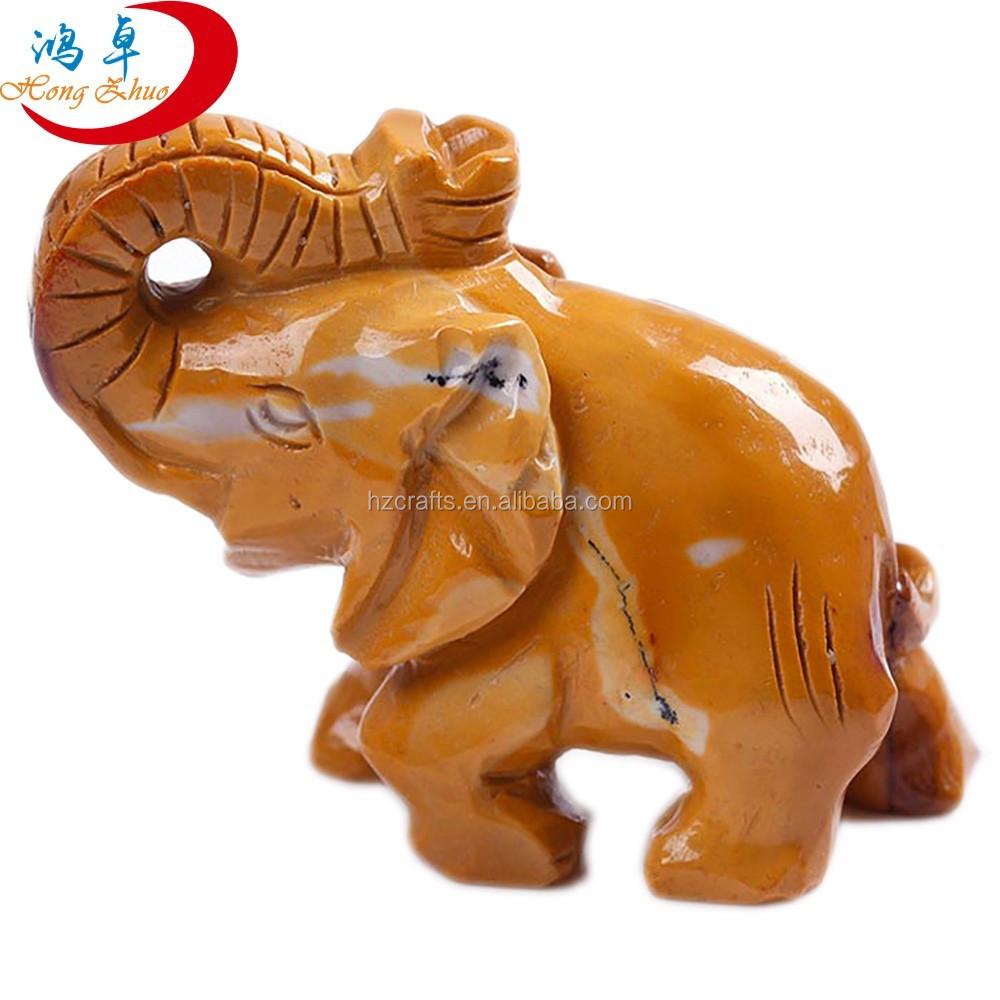 Onyx hand carved elephants onyx hand carved elephants suppliers