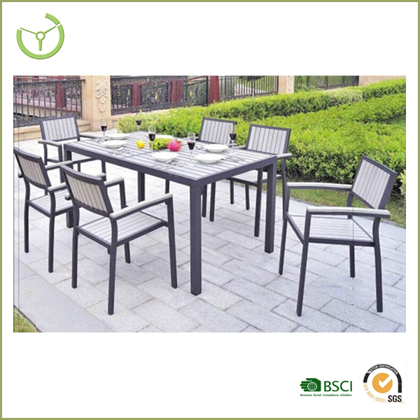 hd designs outdoor, hd designs outdoor suppliers and manufacturers ... - Hd Designs Outdoors Patio Furniture