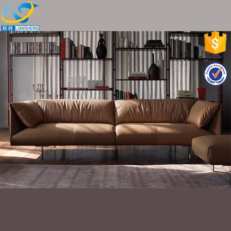 Drawing Room Sofa Set Design, Drawing Room Sofa Set Design ...
