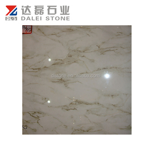 Cheap ceramic floor tile 60x60 price