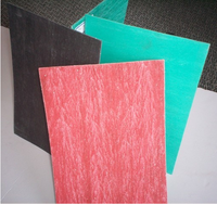 Buy TENSION Graphited Non Asbestos Rubber Sheet in China on ...