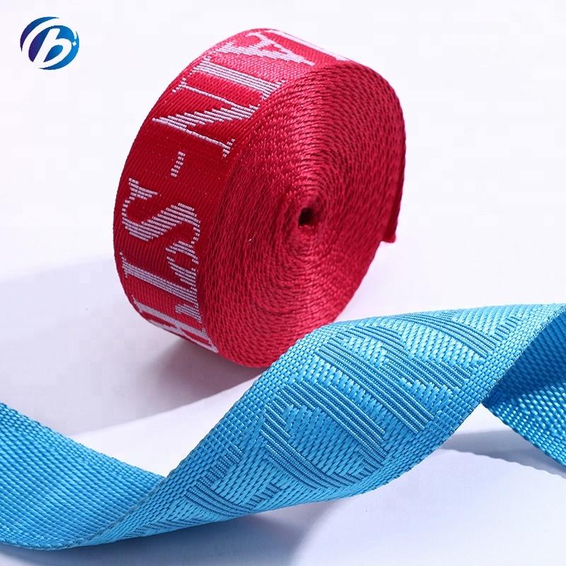 51fa78b630b2 Woven Strap Wholesale