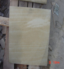 Hot selling Wholesale Yellow Sandstone construction sandstone