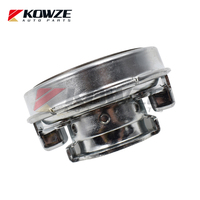 Clutch Release Bearing For Mitsubishi Pajero Pinin 4G64 IO H66 H67 H76 H77 Pickup L200 K75T KB5T L300 P03W P24W MD703270