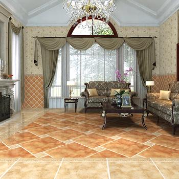 kitchen tile backsplash light green ceramic floor tiles - Green Tiles For Living Room Floor