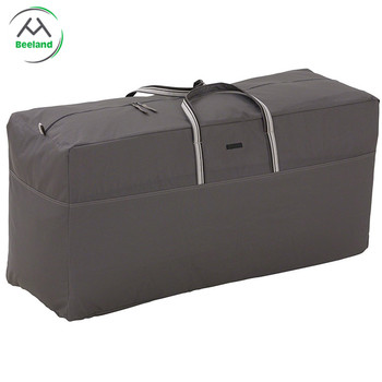 Specialized Production Custom Cushion Storage Bag Cover