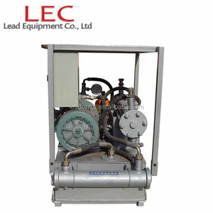 LGH-H series Hot in Singapore single slurry hydraulic cement pressure grouting machine