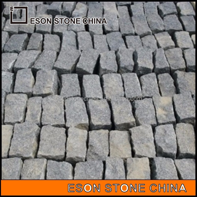 Precio del granito por metro cuadrado cheap granito for Precio del granito por metro