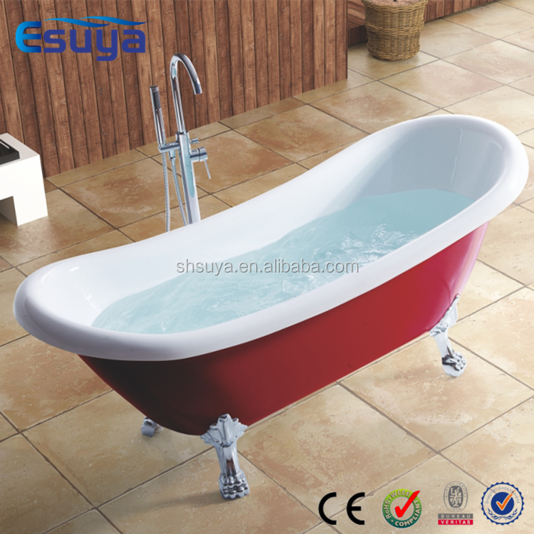 Claw Foot Baby Bath Tub  Claw Foot Baby Bath Tub Suppliers and  Manufacturers at Alibaba comClaw Foot Baby Bath Tub  Claw Foot Baby Bath Tub Suppliers and  . Clawfoot Baby Bath Tub. Home Design Ideas