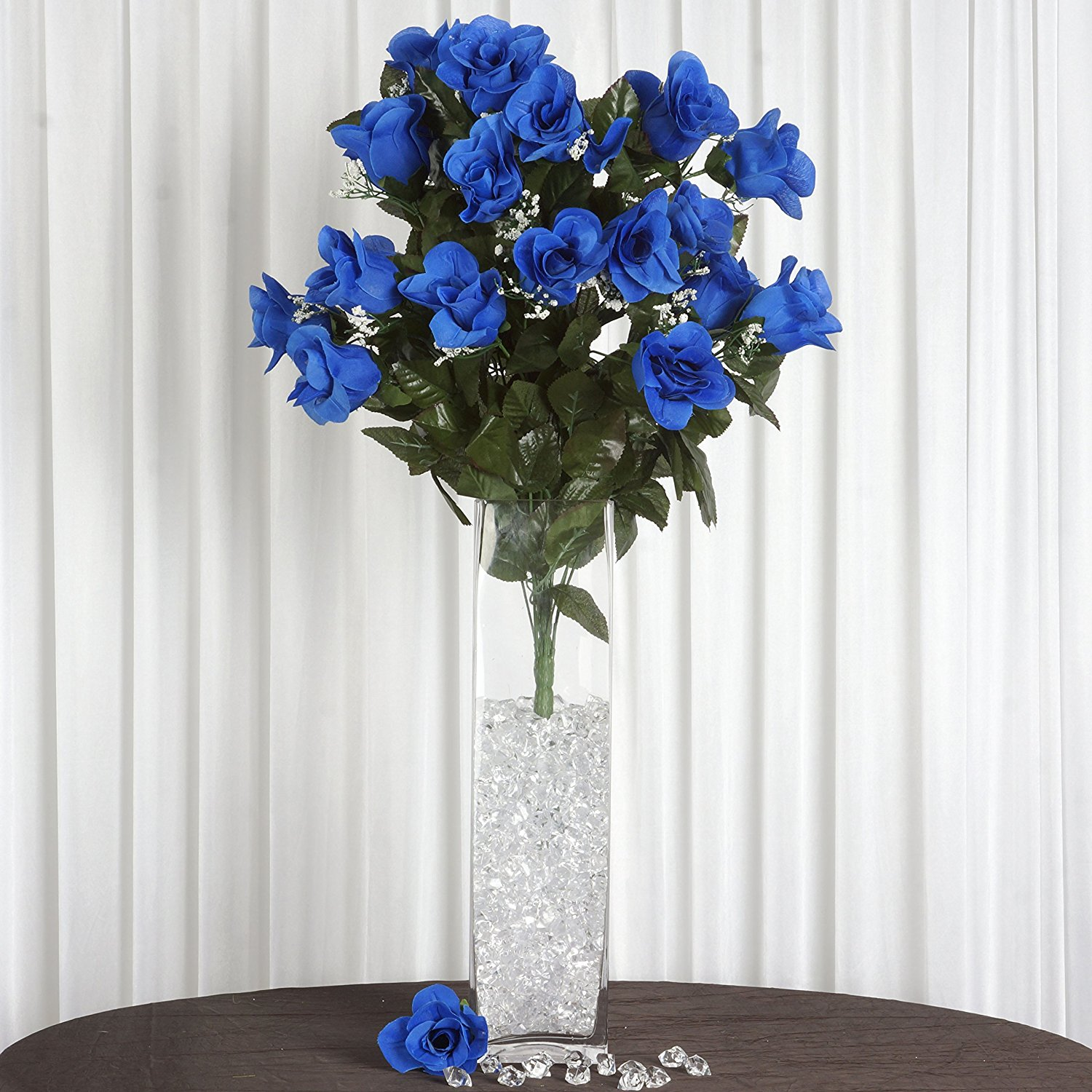 Cheap Royal Silk Flowers Find Royal Silk Flowers Deals On Line At
