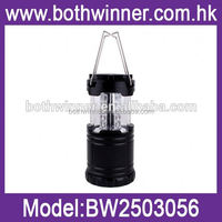 hanging lantern stand ,H0T076 ultra bright portable led tent light - the 30 led camping lantern for outdoor , led camping