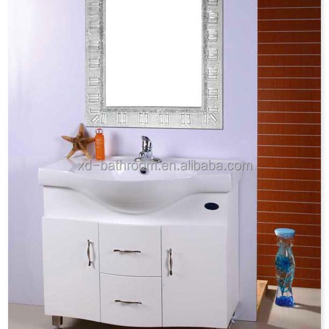 meuble salle de bain 50 cm Dénichez votre produit favori meuble