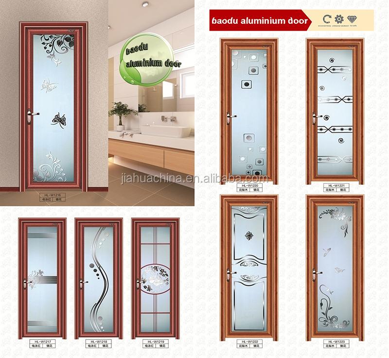 Soundproof aluminum bathroom doors malaysia oval glass door insertsSoundproof Aluminum Bathroom Doors Malaysia Oval Glass Door  . Aluminium Bathroom Door Malaysia. Home Design Ideas