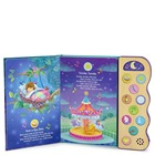 Factory Nice Quality Children Sound Book with Button