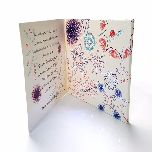 Buy cheap china handmade greeting card printing products find china factory wholesale handmade decorate supplies customized printing greeting card with led light m4hsunfo