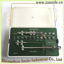 Dental Implant Instruments SSM-02 Split Master II
