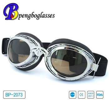 61261c7942 Ce   Ansi Standard Custom Logo New Motorcycle Riding Goggles - Buy ...