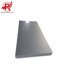 2.5mm stainless steel clad sheet price in bangladesh