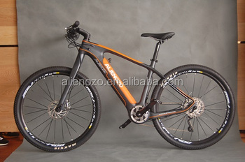 suzhou bicicleta electrica bofeili velo electrique motiv mountain bikes new bicycle electric. Black Bedroom Furniture Sets. Home Design Ideas