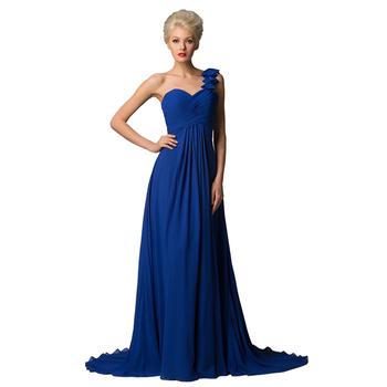 Party Evening Dresses 2018