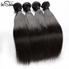 Wholesale Price Cuticle Aligned Unprocessed Best Selling Virgin Hair Products