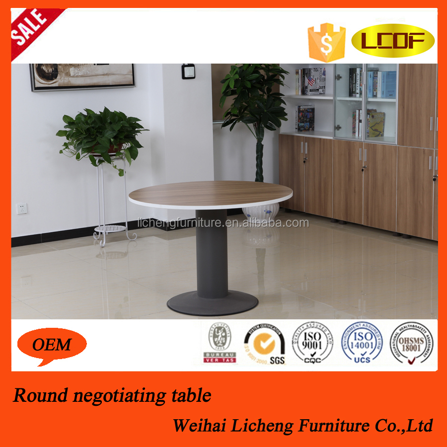 Small Round Office Meeting Table Small Round Office Meeting Table