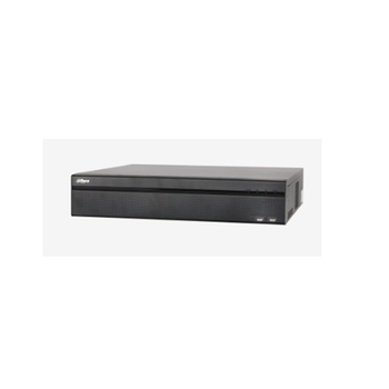Dahua OEM 32 Channel 8HDD 4K H.265 Network Video Recorder NVR608-32-4KS2, Support Smart Tracking