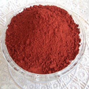 472-61-7 Natural powder astaxanthin with best price