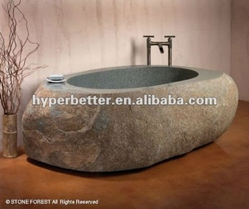 Bathtub,small bathtub,stone bathtub