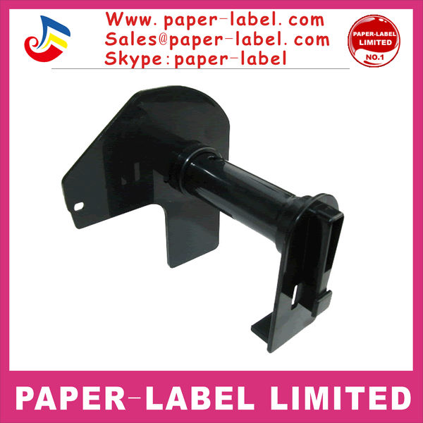 Brother Compatible Label with Reusable Frame(DK-11209)