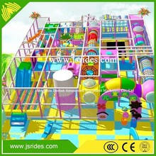 Children park indoor playground near me playful kids indoor games