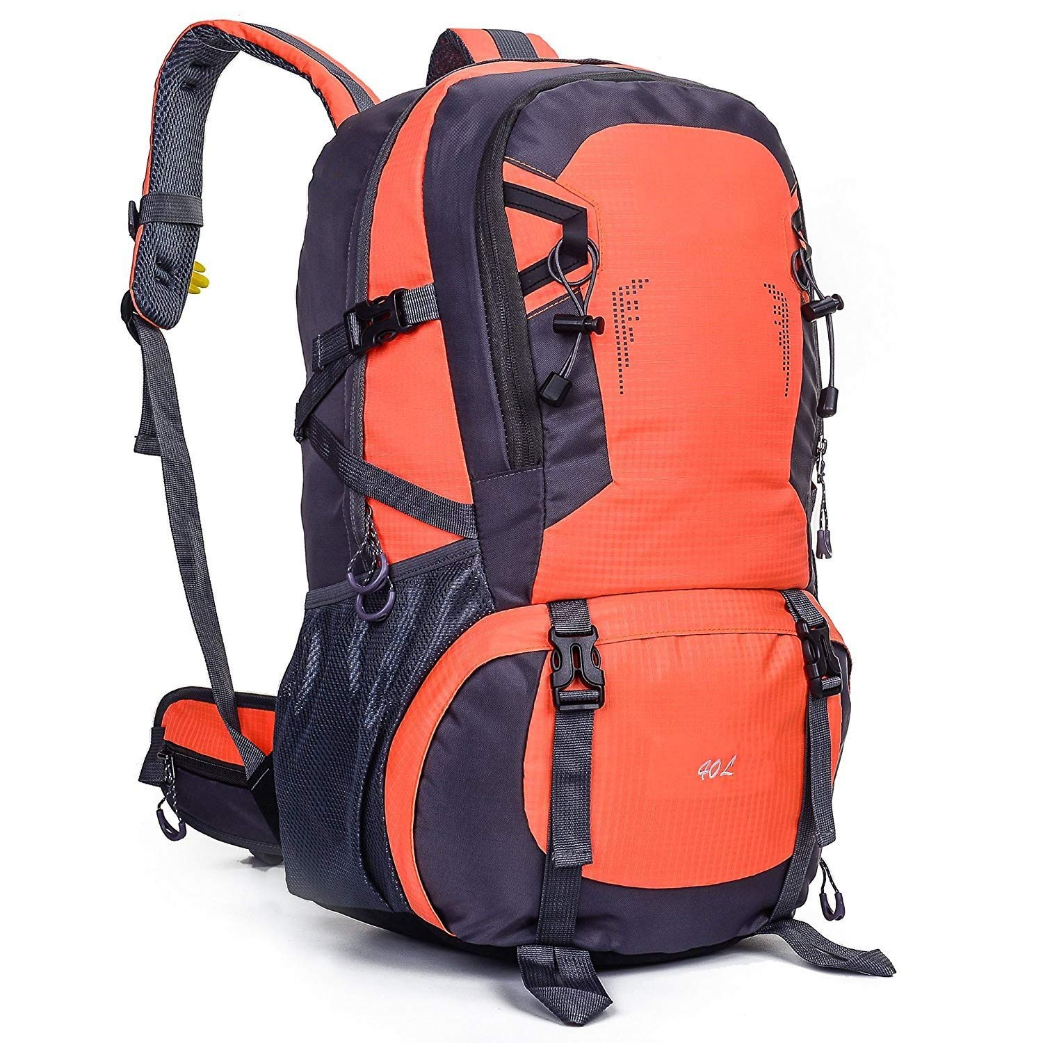 5fcfe65b45ae Cheap Outdoor Adventure Backpack, find Outdoor Adventure Backpack ...