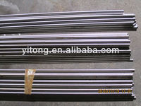 115CRV3 TOOL STEEL ALLOY BAR OR WIRE